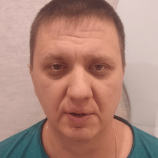 Freelancer VADYM S. — Ukraine, Kharkiv. Specialization — Text translation, English