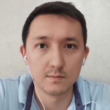 Фрилансер Максат Е. — Казахстан, Алматы (Алма-Ата). Специализация — Javascript, HTML/CSS верстка