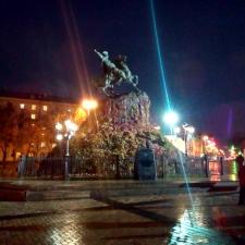 Фрилансер Максим П. — Украина, Ровно. Специализация — Живопись и графика, Фотосъемка