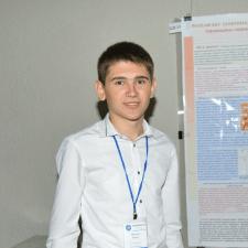 Freelancer Максим Кийко — Contextual advertising, Data parsing