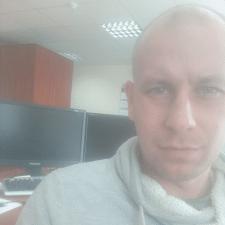 Фрилансер Максим Коржов — Чертежи и схемы, Инжиниринг