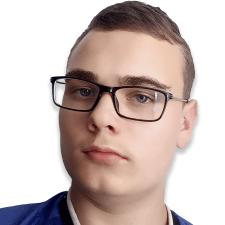 Freelancer Максим Л. — Ukraine. Specialization — Video processing, Video advertising