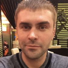 Фрилансер Максим С. — Украина, Каменское (Днепродзержинск). Специализация — C#, Веб-программирование