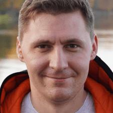 Freelancer Maksym C. — Ukraine, Kyiv. Specialization — Audio/video editing, Video advertising