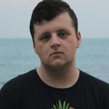 Freelancer Максим С. — Ukraine, Odessa. Specialization — Web programming, HTML/CSS