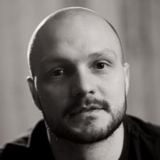 Фрилансер Mikhail K. — Беларусь, Береза. Специализация — Дизайн сайтов, Логотипы