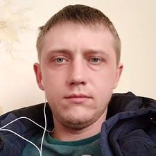 Фрилансер Николай Селивоник — Оформление страниц в социальных сетях, Публикация объявлений