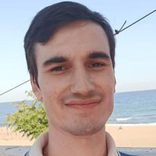Фрилансер Владислав Ищенко — Веб-программирование, Создание сайта под ключ