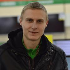 Freelancer Иван Ерёменко — Website development, CMS installation and configuration
