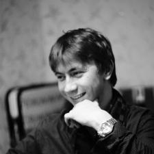 Фрилансер Юрий М. — Украина, Черкассы. Специализация — Защита ПО и безопасность, Прикладное программирование