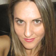 Client Виктория В. — Ukraine.