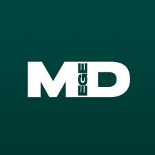 Замовник Дмитрий М. — Україна, Біла Церква.