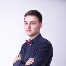 Заказчик Ярослав Д. — Украина.