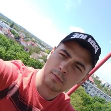 Фрилансер Дмитрий М. — Молдова, Тирасполь. Специализация — Анимация, Видеореклама