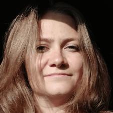 Фрилансер Olga M. — Украина, Запорожье. Специализация — Инжиниринг, Чертежи и схемы