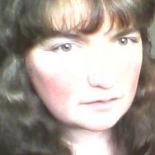 Фрилансер Татьяна С. — Украина. Специализация — Перевод текстов, Английский язык