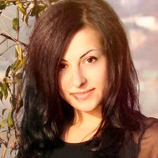 Фрилансер Мария Ю. — Украина, Николаев. Специализация — Фотосъемка, Иллюстрации и рисунки