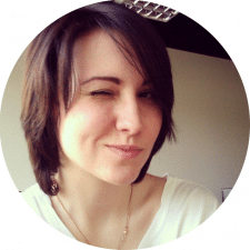 Фрилансер Мария Л. — Украина, Киев. Специализация — Полиграфический дизайн, Наружная реклама
