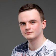 Freelancer Иван Я. — Ukraine, Kharkiv. Specialization — Contextual advertising, Bot development