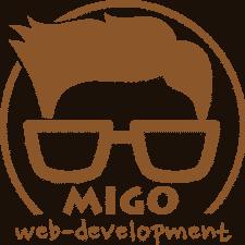 Freelancer Михаил Ласкаржевский — Web programming, Search engine optimization