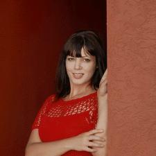 Freelancer Елена М. — Ukraine, Nikolaev. Specialization — Copywriting, Content management