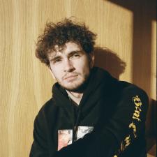 Фрилансер Мишель Баранов — HTML/CSS верстка, Javascript