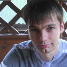 Client Михаил Б. — Ukraine, Lutsk.