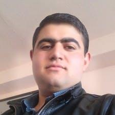 Фрилансер Artak M. — Армения, Erevan. Специализация — Javascript, HTML/CSS верстка