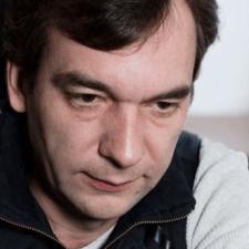 Фрилансер Михаил Ющенко — Маркетинговые исследования, Контекстная реклама