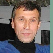Михаил Г.