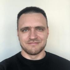 Фрилансер Михаил Ш. — Россия. Специализация — Разработка под Android, Разработка под iOS (iPhone/iPad)