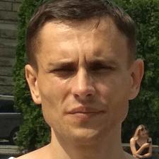 Фрилансер Михаил Гребенцов — Дизайн интерьеров, Визуализация и моделирование