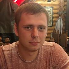 Фрилансер Валентин Михалёв — PHP, Website development