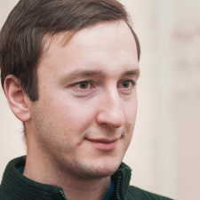 Фрилансер Юрий Михайлов — Python, Машинное обучение