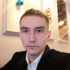 Фрилансер Михаил М. — Украина, Киев. Специализация — Создание сайта под ключ, Дизайн сайтов