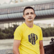 Заказчик Николай К. — Россия.