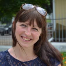 Freelancer Lyudmila l — Copywriting, Marketing research