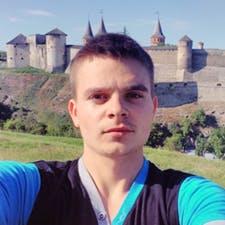 Freelancer Виталий М. — Ukraine, Kamenets-Podolskii. Specialization — PHP, Linux/Unix