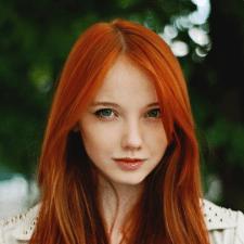 Настя Н.