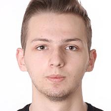 Фрилансер Dmitriy T. — Украина, Львов. Специализация — Архитектурные проекты, Дизайн интерьеров