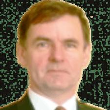 Vasyl M.