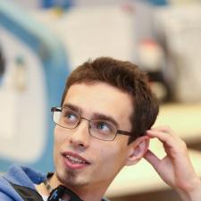 Фрилансер Михаил Ш. — Украина, Киев. Специализация — C/C++, Mac OS/Objective C