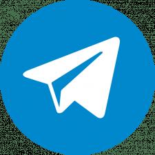 Фрилансер Alexey Miroshkin — Веб-программирование, PHP