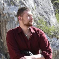 Freelancer Мирослав П. — Bulgaria, Vraca. Specialization — HTML/CSS, PHP