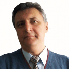 Freelancer Miroslav V. — Ukraine, Kyiv. Specialization — Text editing and proofreading, Poems, songs, prose