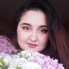 Фрилансер Катерина Ермилова — Иллюстрации и рисунки, Иконки и пиксельная графика