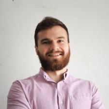 Фрилансер Михаил Ф. — Украина, Полтава. Специализация — Веб-программирование, Создание сайта под ключ