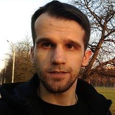 Фрилансер Михаил Ч. — Украина, Краматорск. Специализация — Создание 3D-моделей, Разработка игр