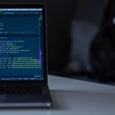 Freelancer Миша Г. — Ukraine. Specialization — HTML/CSS, JavaScript