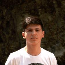 Freelancer Міша В. — Ukraine, Snyatyn. Specialization — HTML/CSS, Web programming
